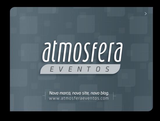 Nova Atm Eventos - Email Mkt 2
